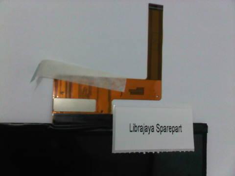 LCD ADVAN T1K KR070IA4T