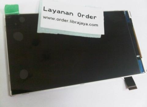 LCD EVERCOSS A7S T45LQS07