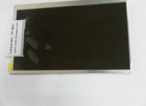 LCD MAXTRON M1 JZH70BH175V20   ADVAN   FPC7005002