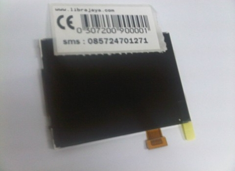 LCD SAMSUNG B5330