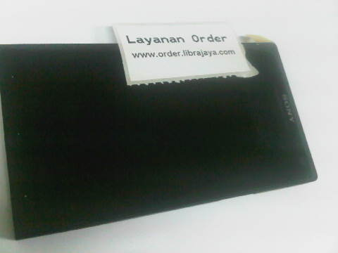 LCD SONY LT26 TOUCHSCREEN