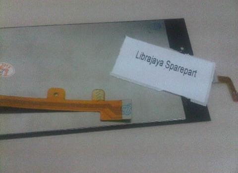 LCD XIAOMI MI3 + TOUCHSCREEN