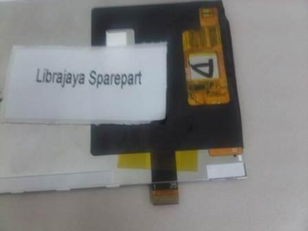 LCD SAMSUNG N9000 REPLIKA FPC057H6C00B