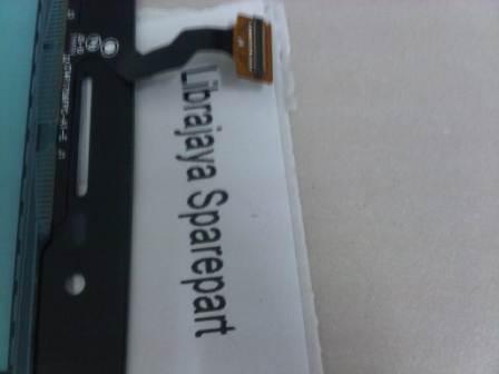 TOUCHSCREEN OPPO R3001/R3000/3005/3007/MIRROR 3