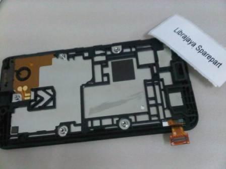LCD NOKIA LUMIA 530