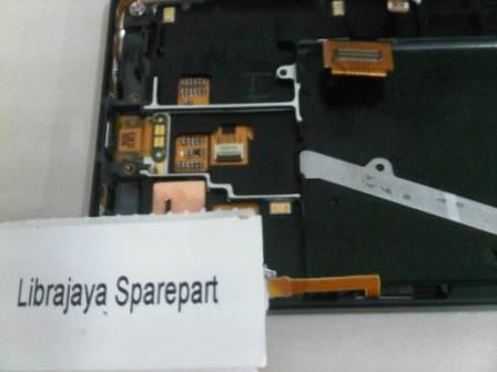 LCD NOKIA LUMIA 930