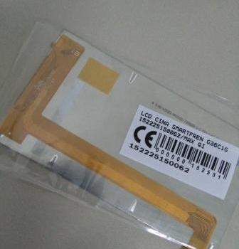 LCD SMARTFREN G36C1G 152225150062