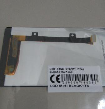 LCD XIAOMI MI4i