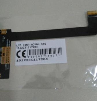 LCD ADVAN S5Q 1512231117204