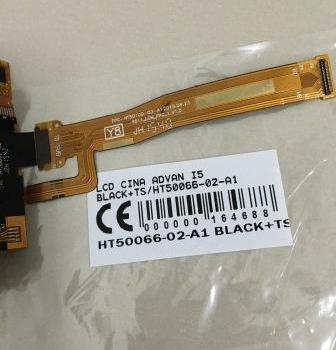 LCD ADVAN I5