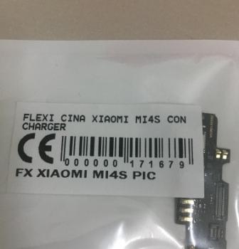 flexibel-xiaomi-mi4s-konektor-charger