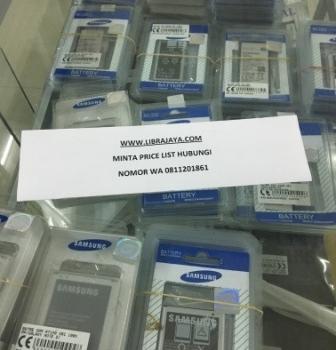 Batre Zte Mf90-Modem Bolt-Li3720T42P3H704572