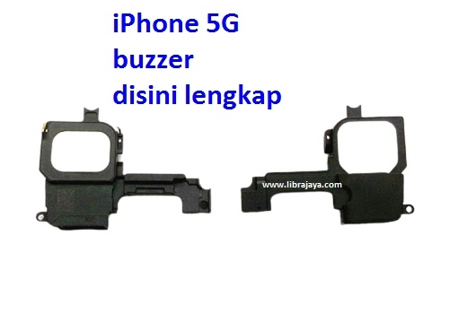 Jual Buzzer iPhone 5G