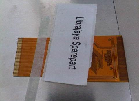 LCD ADVAN T1Q