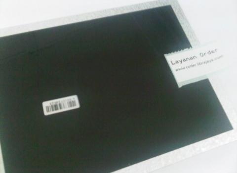 LCD ADVAN T4A KR080PA6S