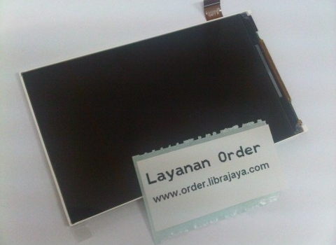 LCD SMARTFREEN AD683 10477FPCB | 111566FP | AD683 | AD685 | ANDROMAX I