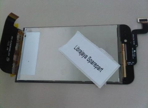 LCD ASUS ZENFONE 4 + TOUCHSCREEN