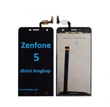 Jual Lcd Zenfone 5