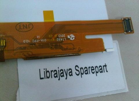 LCD SAMSUNG I9500 REPLIKA LT492WV3001 | LCD SAMSUNG GALAXY S4 REPLIKA