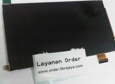 LCD CROSS A66 152239140122