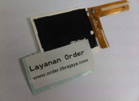LCD CROSS Q3 QJ200116
