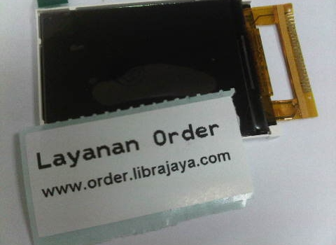 LCD CROSS V8 T240A217H | CM240A217M | MITO 127 | V7