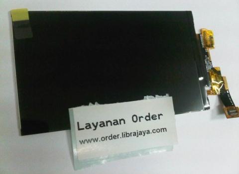 lcd lg p705 ori