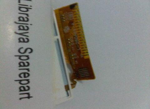 LCD MITO 119 L280A69
