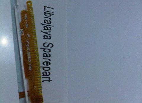 LCD MITO 212 QTB3D1019