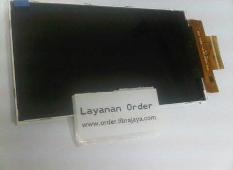 LCD MITO 929 FPCG500T30TP1194C