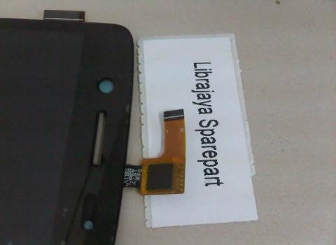 LCD MITO A60 1540027391