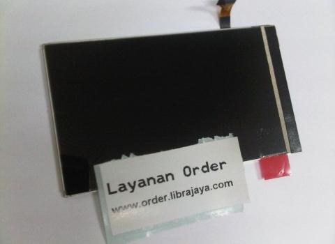LCD NOKIA LUMIA 620