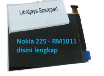 Jual Lcd Nokia 225 RM1011