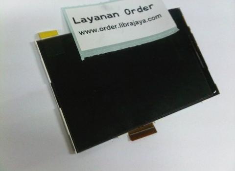 LCD POLYTRON 2350 FPC350733