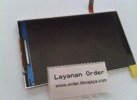 LCD POLYTRON W1230 FPC32062