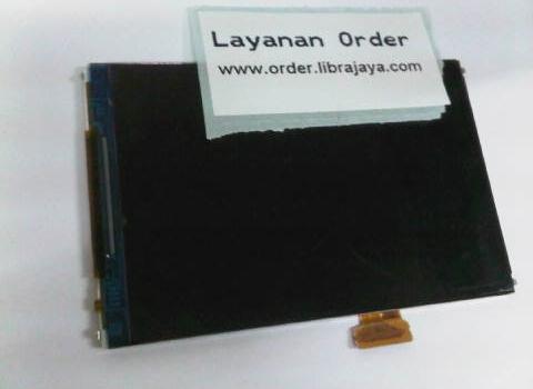 LCD SAMSUNG GALAXY FAME   SAMSUNG S6810