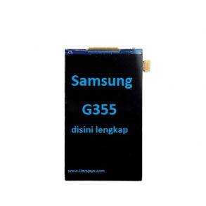 lcd-samsung-g355-core-2