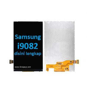 lcd-samsung-i9082