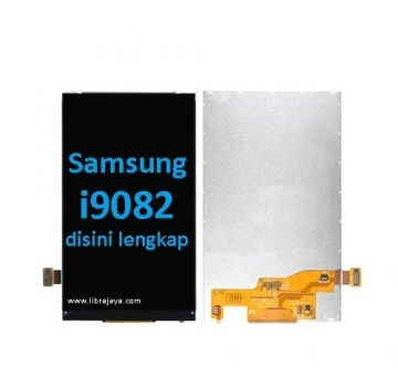 Jual Lcd Samsung i9082