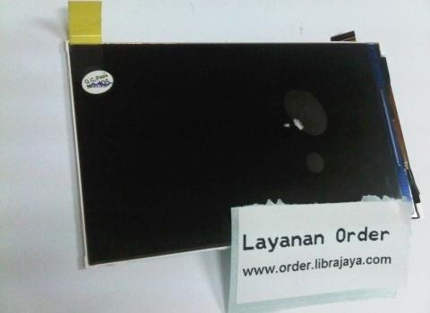 LCD SMARTFREN AD686 T40VH06T2M | AD687G