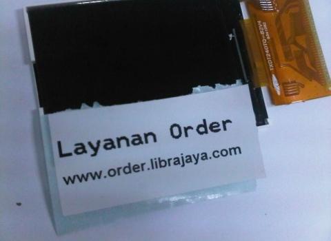 LCD SMARTFREN JAMBU TXDT240TQ82V4