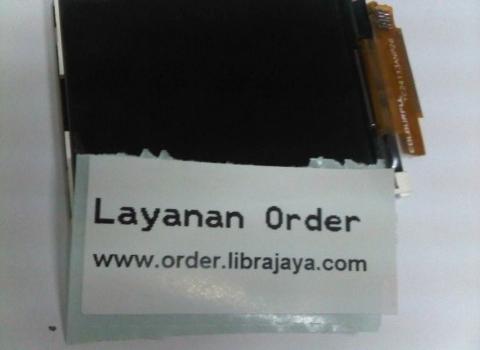 LCD SPC C11 YC24113