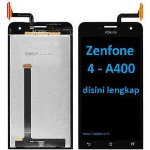 lcd-zenfone-4-a400
