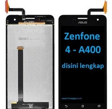 Jua Lcd Asus Zenfone 4 A400