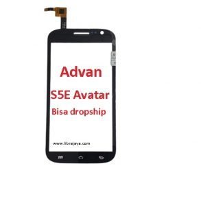 touch-screen-advan-s5e-torque