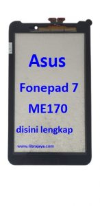 touch-screen-asus-fonepad-7-me170-fe7010-k012