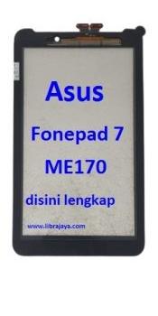 Jual Touch screen Fonepad ME170