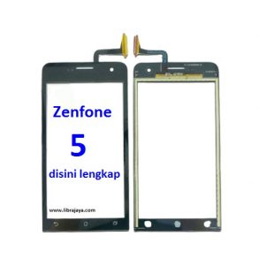 touch-screen-asus-zenfone-5
