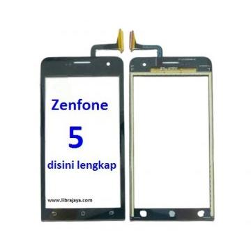 Jual Touch screen Zenfone 5