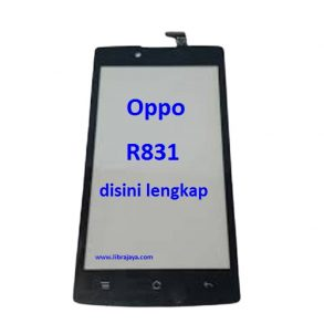 touch-screen-oppo-r831-neo